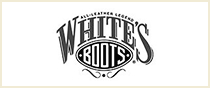 WHITE`S