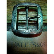 DALEE`S 30BUCKLE