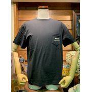 グラッドハンド/GLADHAND & Co. Tシャツ GH-19-MS-01 GH DAILY POKET T - SHIRTS