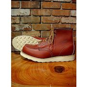 RED WING RW-8875