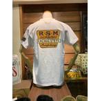 フェローズ/Pherrow's Tシャツ 20S-PT3